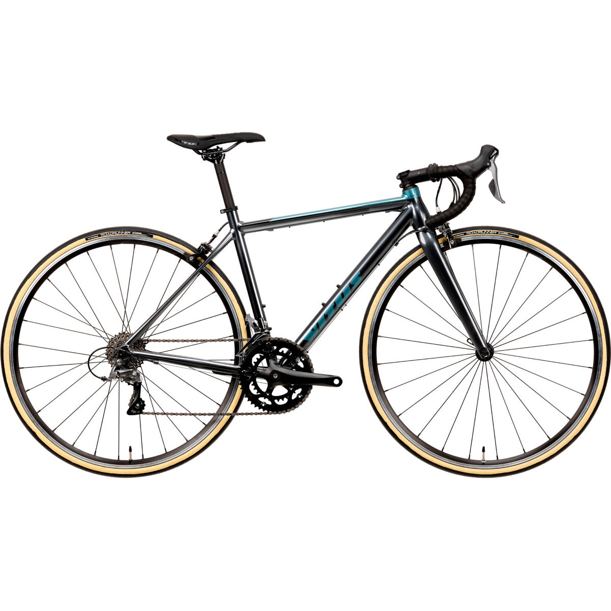 Vitus Vitus Razor Womens Road Bike (Claris - 2020)   Road Bikes