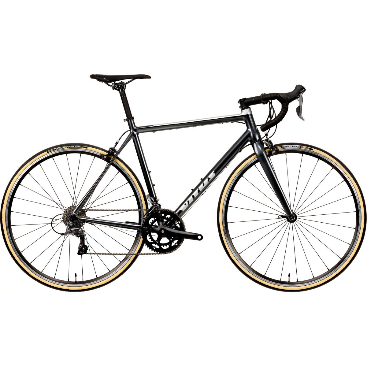 Vitus Vitus Razor Road Bike (Claris - 2020)   Road Bikes