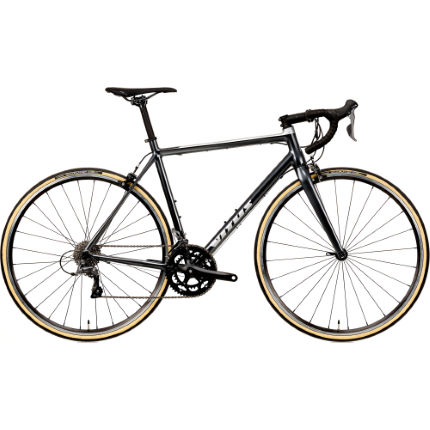 Vitus Razor Road Bike (Claris - 2020)