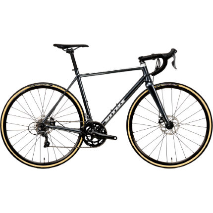 Vitus Razor Disc Road Bike (Claris - 2020)