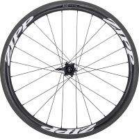 Zipp 303 Carbon Clincher QR Rear Wheel