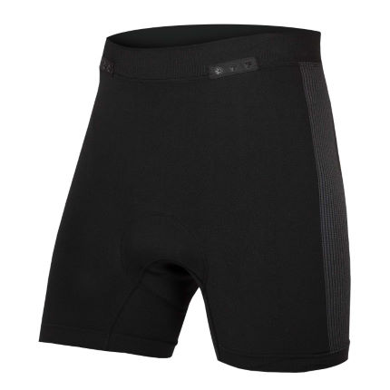 Endura Engineered Padded Boxer (with Clickfast)