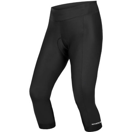 Endura Women's Xtract II Waist Tights