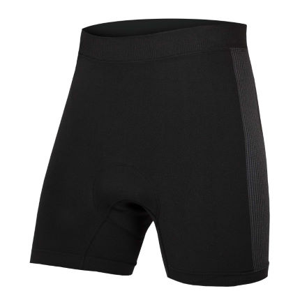 Endura Engineered Padded Boxer Short II