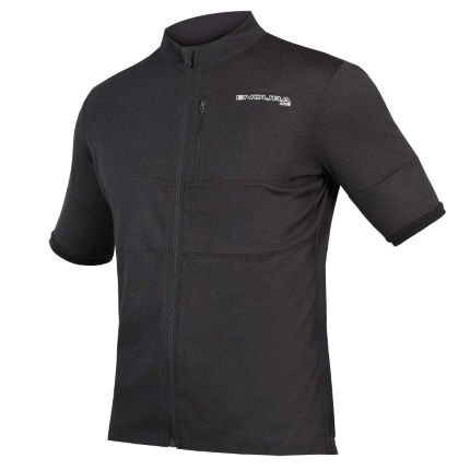 Endura MTR Adventure SS Jersey