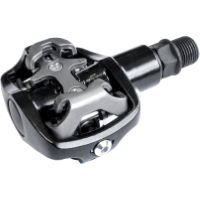 Wellgo WPD823 Alloy Clipless Pedals