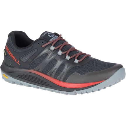 Merrell Nova Gore-Tex® Shoes