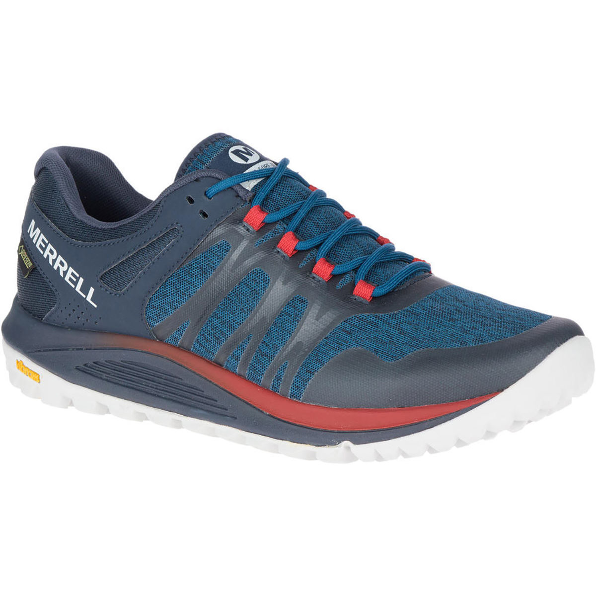 Zapatillas Merrell Nova Gore-Tex® - Zapatillas de trail running