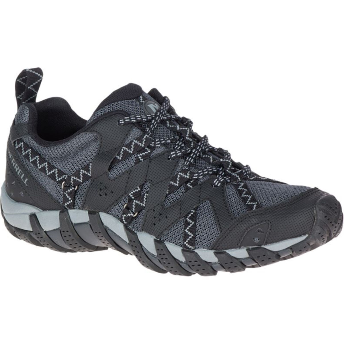 Merrell Merrell Waterpro Maipo 2 Shoes   Shoes