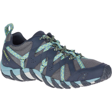 Merrell Women's Waterpro Maipo 2 Shoes
