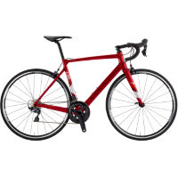 Colnago CRS (Ultegra - 2019) Road Bike