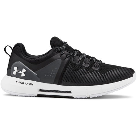 Under Armour Women's HOVR Rise