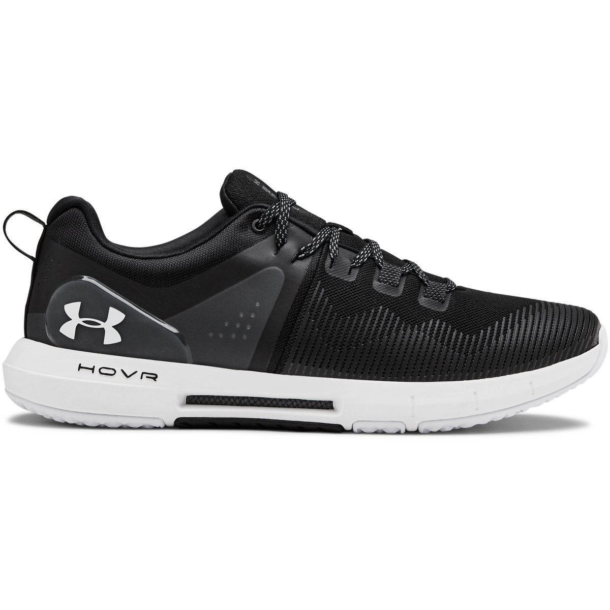 Under Armour Under Armour HOVR Rise   Running Shoes