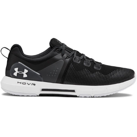 Zapatillas Under Armour HOVR Rise