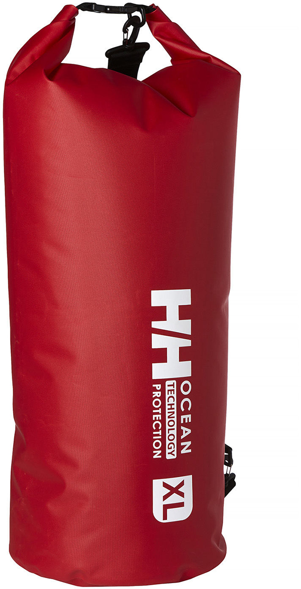 Helly Hansen Ocean Dry Bag (Extra Large) | Travel bags