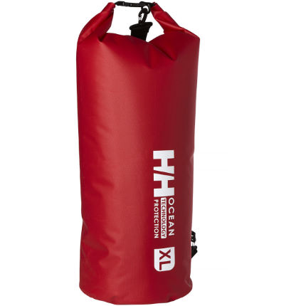Helly Hansen Ocean Dry Bag (Extra Large)