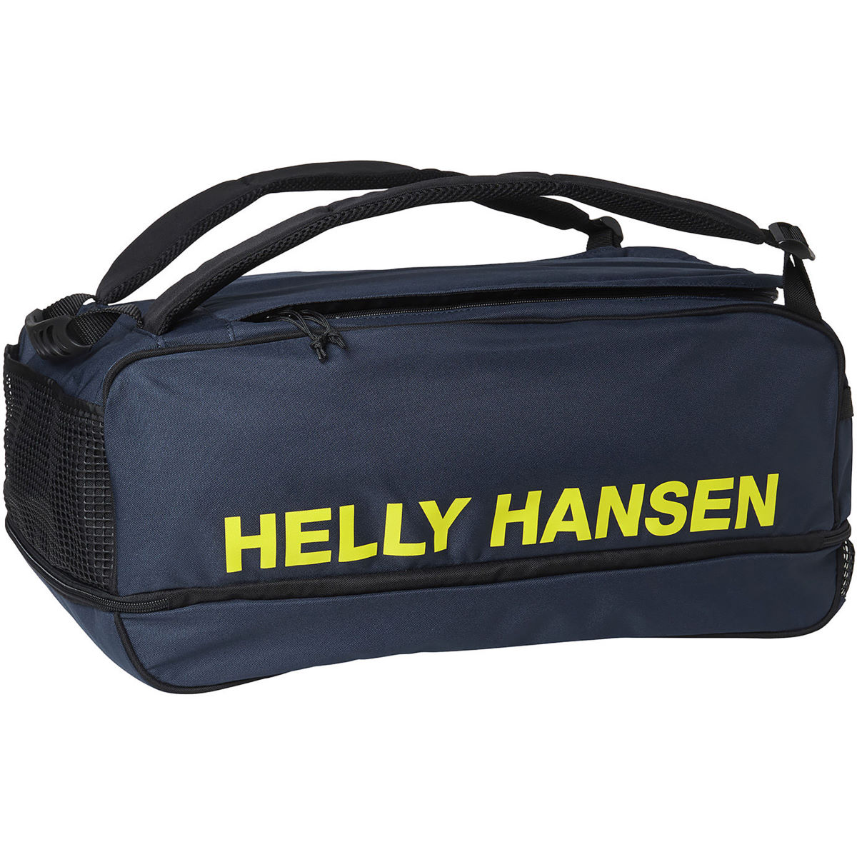 Helly Hansen Helly Hansen Racing Bag   Duffle Bags