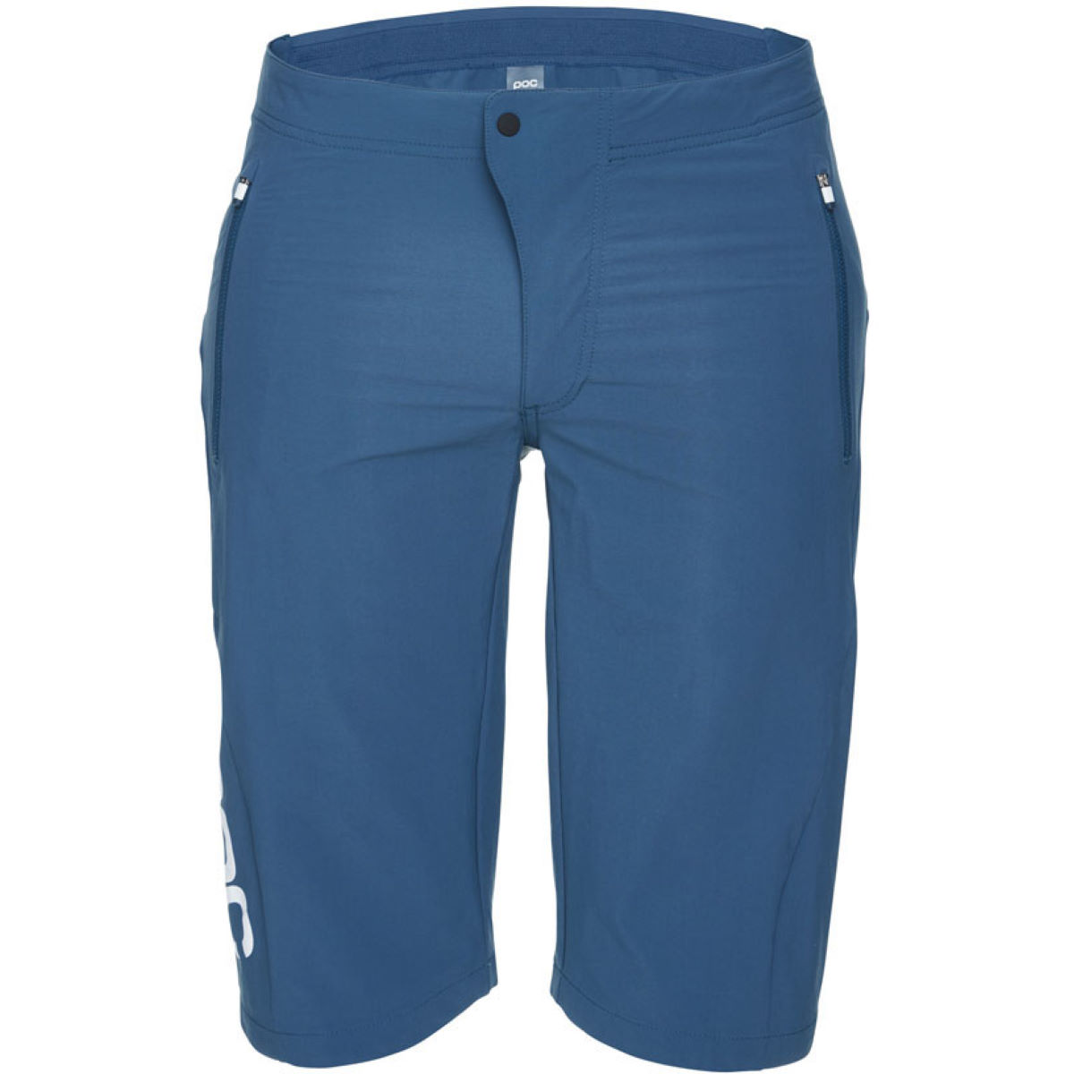 POC Essential Enduro Light Shorts   Baggy Shorts