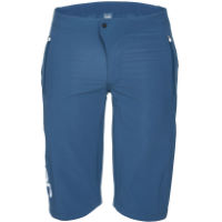 POC Essential Enduro Light Shorts