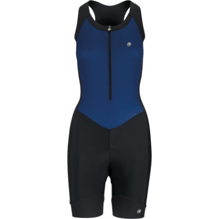 Assos Women's UMA GT NS Body Suit