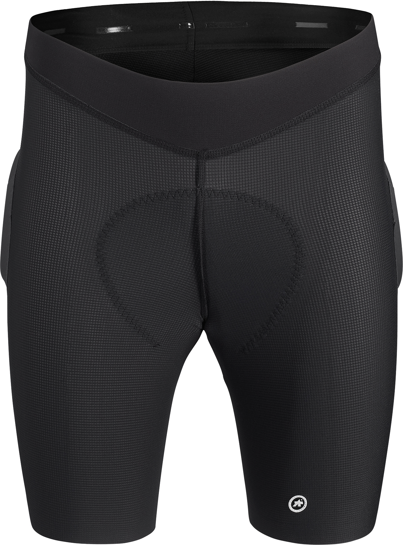 Assos Trail Liner Shorts | Trousers