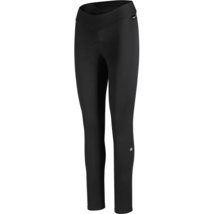 Assos UMA GT Half Tights Summer
