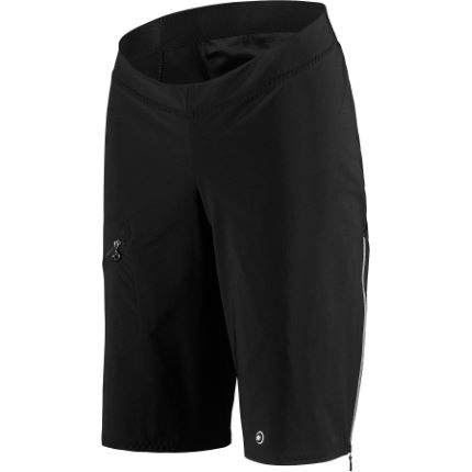 Assos RALLY Women's Cargo Shorts