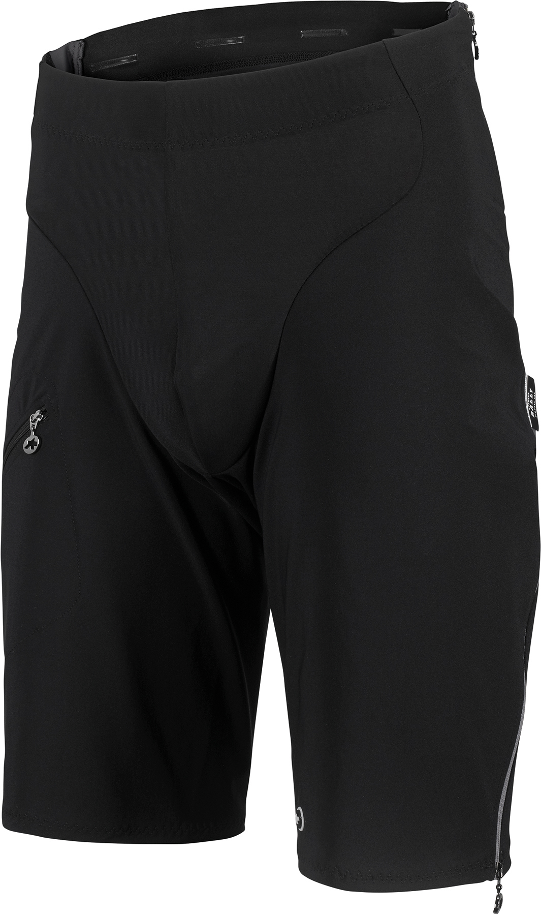 Assos RALLY Cargo Shorts | Trousers