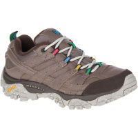 Merrell Womens MOAB 2 Earth Day Shoes