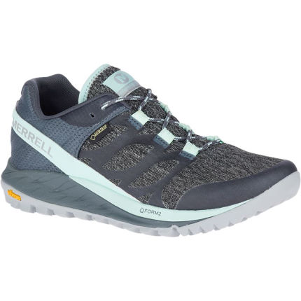 Merrell Women's Antora Gore-Tex® Shoes