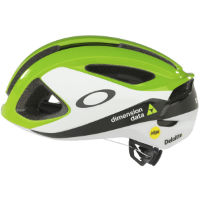 Oakley ARO 3 Helmet Team Dimension Data