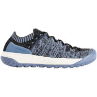 Mammut Womens Hueco Knit Low Shoes