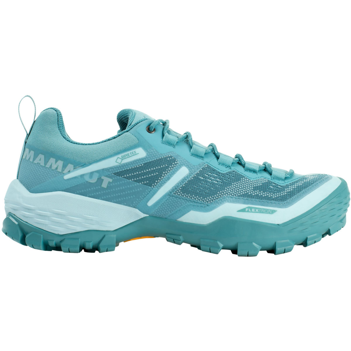 mammut Mammut womens Ducan Low GTX Shoes   Shoes