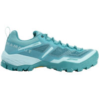 Mammut Womens Ducan Low GTX Shoes