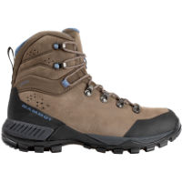 Mammut Womens Nova Tour II High GTX Boots
