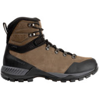 Mammut Mercury Tour II High GTX Boots