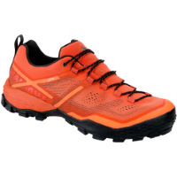 Mammut Ducan Low GTX Shoes