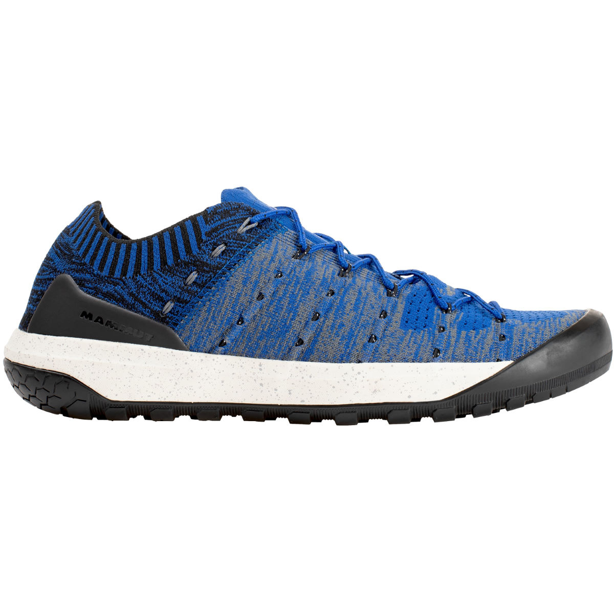mammut Mammut Hueco Knit Low Shoes   Shoes
