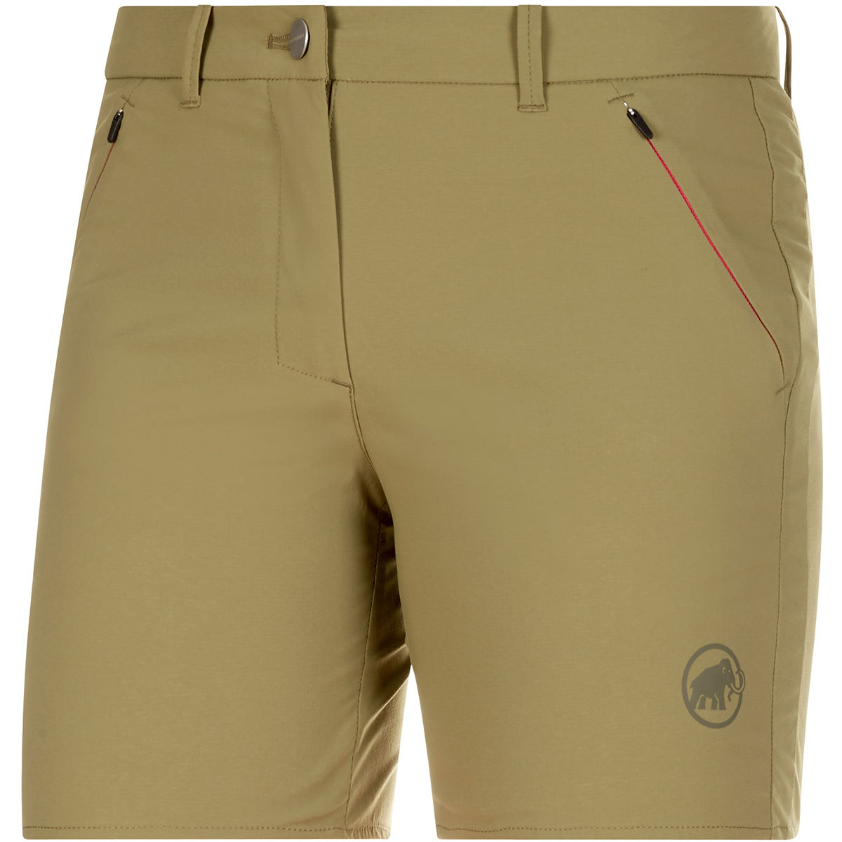 mammut Mammut womens Hiking Shorts   Shorts