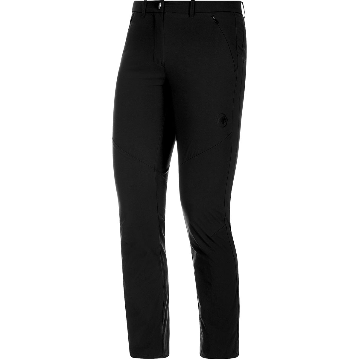 mammut Mammut womens Hiking Pant   Trousers
