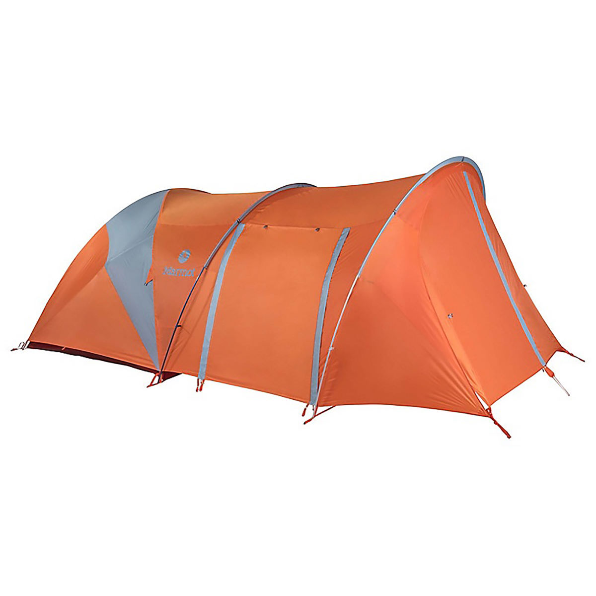 Marmot Marmot Orbit 4P Tent   Tents