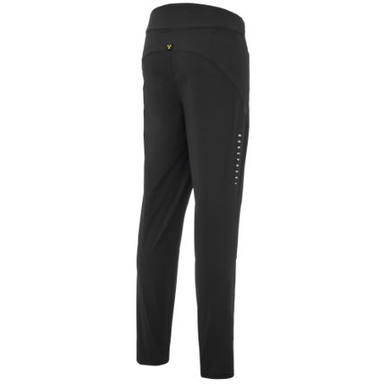 Nukeproof Blackline Trail Pants