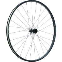 Sun Ringle Duroc 30 Expert Front Wheel BOOST