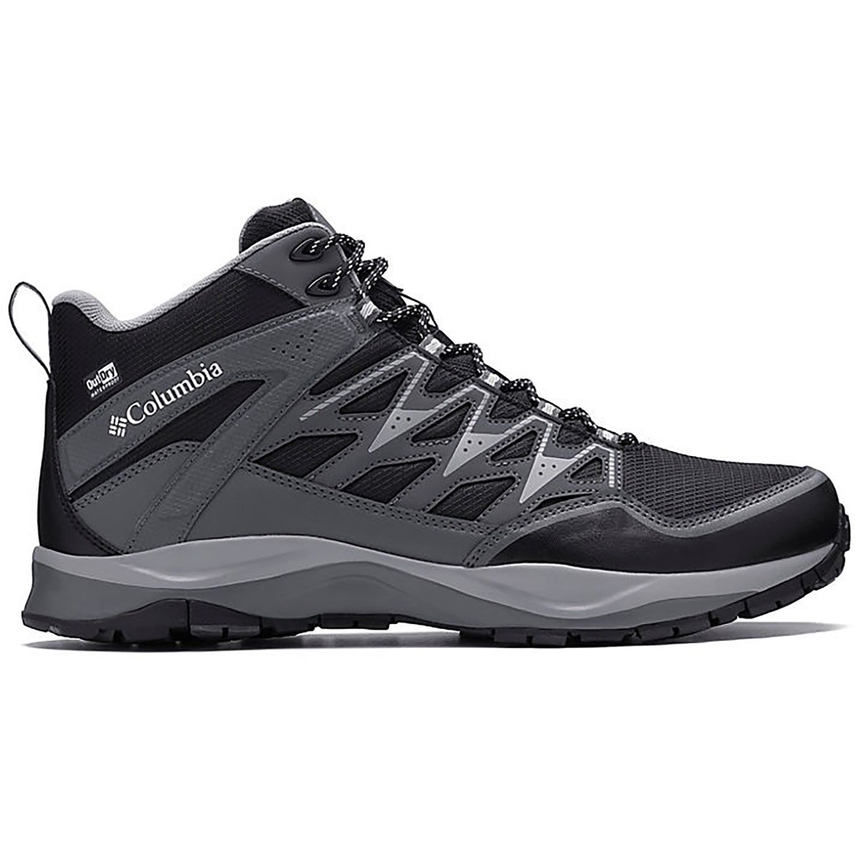 Columbia Columbia Wayfinder™ OutDry™ Mid Shoes   Shoes