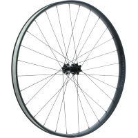 Sun Ringle Duroc 40 Expert Front Wheel BOOST
