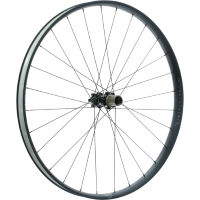 Sun Ringle Duroc 40 Expert Rear Wheel BOOST
