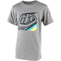Troy Lee Designs Youth Precision 2.0 Tee
