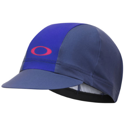 Oakley-Pop-Colour-Cycling-Cap-Caps-Electric-Shade-AW19-91212566X-OS.jpg?w=430&h=430&a=7