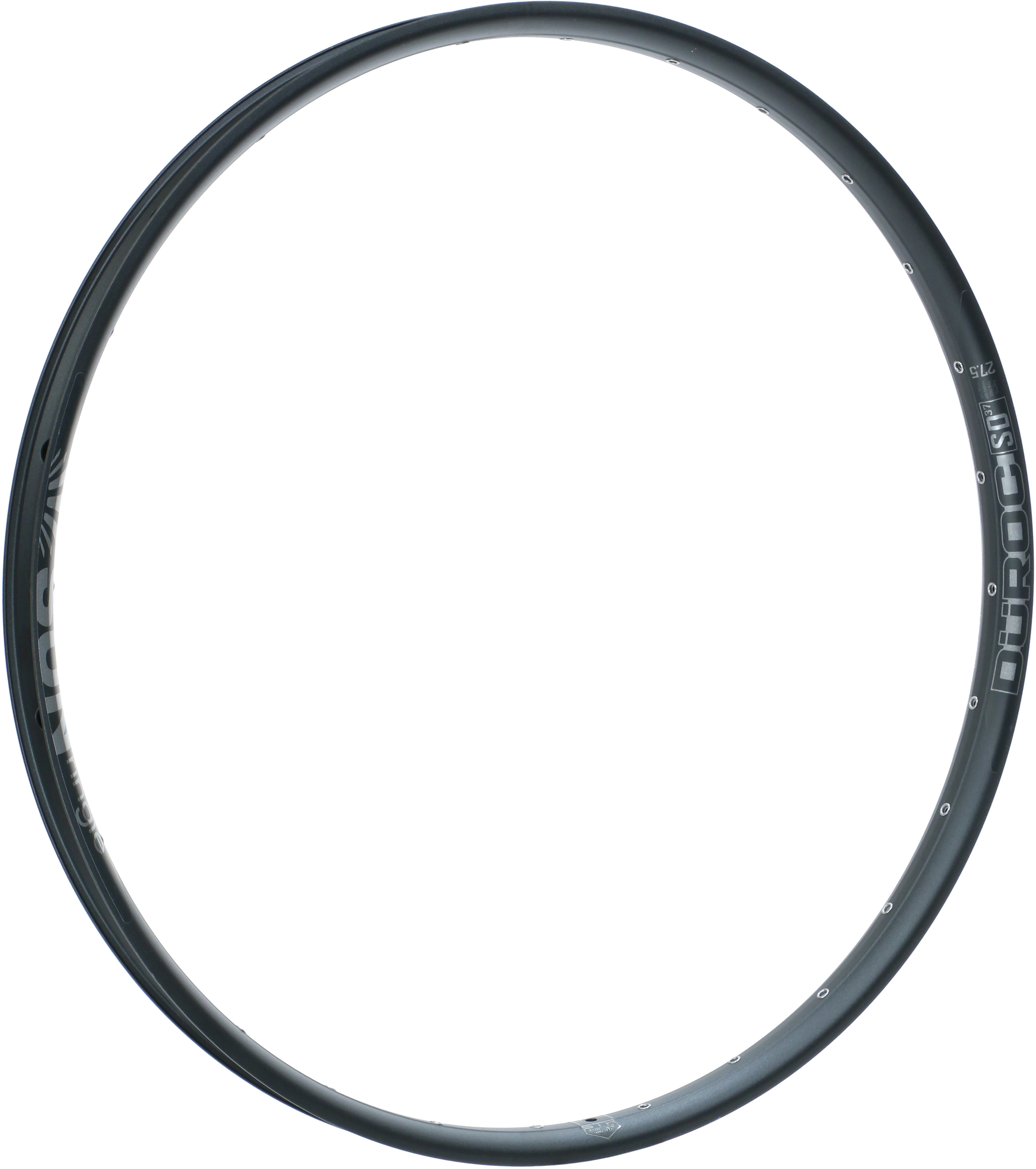 Sun Ringle Duroc SD37 MTB Rim | Fælge
