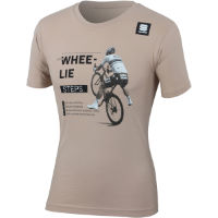 Sportful Sagan Whee-Lie Tee